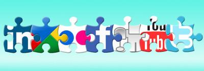 Les autres avantages des réseaux sociaux pour leréférencement. | AVANTAGES DES RESEAUX SOCIAUX | Scoop.it