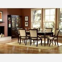 Formal Dining | Home & Garden | Scoop.it