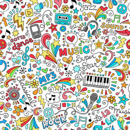 French Music Terms - French Vocabulary | French and France | Scoop.it