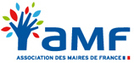 Agence française de la biodiversité : les collectivités locales ne seront pas mieux représentées | Biodiversité ordinaire et fonctionnelle en agriculture | Scoop.it