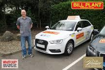 Driving lessons Huddersfield | Driving Lessons Hackney | Scoop.it