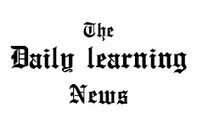 L'importance de la veille en formation | The Daily Learning News | INNOVATIONS ET OUTILS EN PEDAGOGIE | Scoop.it