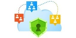 Is Google Apps Safe? | Technology News | Scoop.it