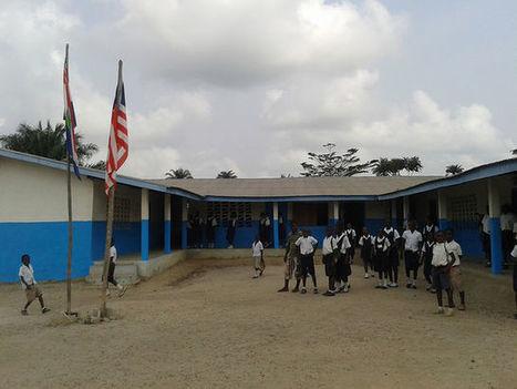 Cuando un país en desarrollo subcontrata sus escuelas a una 'startup' | Educación 2.0 | Scoop.it