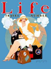 1920's Art | 1920s Art Deco Design and Architecture | Scoop.it