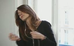 Le blog de Patric Jean : Prostitution, Libération remet le couvert ... | Pornographie prostitution | Scoop.it