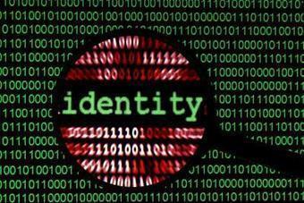 SOS privacy: ecco 10 consigli   Marketing & Web Marketing   Scoop.it