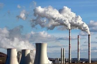 U.S. Investors Show Climate Clout | EcoWatch | Scoop.it