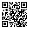 QR code experience