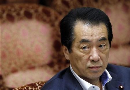 Les tests de résistance nucléaires sèment la confusion au Japon | LExpress.fr | Japon : séisme, tsunami & conséquences | Scoop.it
