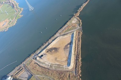 Largest portrait ever on Dutch soil: Outlawed Women - Osocio, The best of non-profit advertising and marketing for social causes | 記憶的呈現方法 | Scoop.it