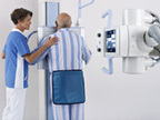 Digital Radiography | How Dentistry has Evolved | Scoop.it