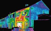Measuring energy use and behaviour change in the home | Sustainable Energy | Scoop.it