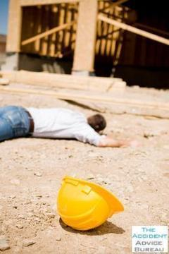 What Facts you need to know about Work Accident Claim | The Accident Advice Bureau | Scoop.it