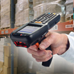 Nuovo modulo di lettura OEM Datalogic Gryphon™ GFS4400. | Logistica & Spedizioni | Scoop.it