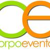 Organización y Montaje de Eventos