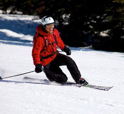 Skiez entre tradition et modernité | Blogue La Cordée | Renouveau des sports anciens | Scoop.it