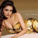 Bollywood Images | Hot Bollywood Actress | Bollywood Actresses - | Html5 Tutorial | Scoop.it
