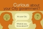 Toronto Civics 101 - Understanding Your City - Get Involved | City of Toronto | Community Engagement | Scoop.it