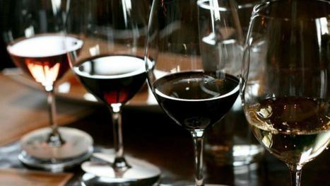 Quel est le pays où l'on consomme le plus de vin dans le monde ? | Le vin quotidien | Scoop.it