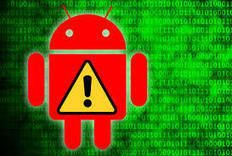 New evil android phishing trojans empty your bank account   Cybersecurity at Thomas Nelson   Scoop.it