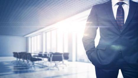 Struggle to find leaders looms large, new workplace leadership survey reveals | Training Journal | Business Transformation | Scoop.it