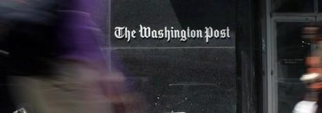 Pour les journalistes, l'enjeu est de se rapprocher de la technologie | MédiaZz | Scoop.it