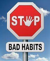 Using Behavioral Psychology to Break Bad Habits - PsychCentral.com (blog) | Psychology of Humans | Scoop.it