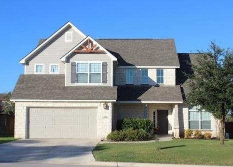 Killeen TX Rentals | Cloud Real Estate | Scoop.it