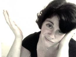 Diabetes Burnout | Living in Progress | Diabetes Counselling Online | Scoop.it