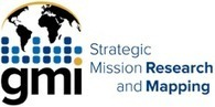 GMI | Information Technology | Technology in Missions | Scoop.it