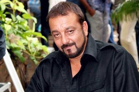 Sanjay Dutt on way back home after getting a 14-day furlough | Social Bookmarking & PDF uploading | Scoop.it