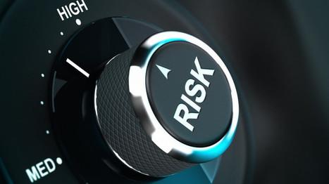 La réputation, risque majeur des entreprises en 2015 | Orangeade | Scoop.it