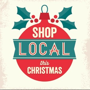 Five Small Business Tips for the Holiday Shopping Season | GodSpeed Great Commission | Scoop.it