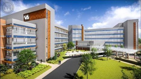 VA plans groundbreaking for Charlotte health-care center - Charlotte Business Journal | Broker In Charge for A&Z Residential Properties Inc. & Wilkinson & Associates Real Estate Powered by ERA | Scoop.it