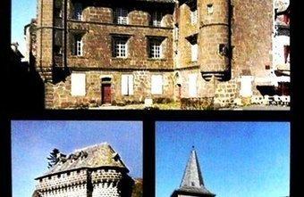 Particularité sur une carte postale ancienne | Généalogie et histoire, Picardie, Nord-Pas de Calais, Cantal | Scoop.it