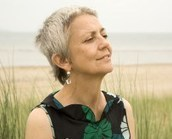 """Paula Meehan:Poem of the Week: """"Swallows and Willows"""" 
