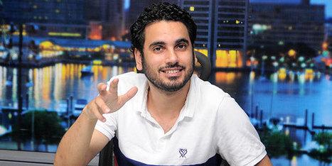 Le ministère de la Jeunesse implique les entreprises dans la lutte contre le chômage des jeunes | Égypt-actus | Scoop.it