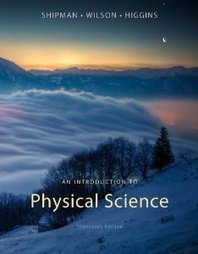 Test Bank For » Test Bank for An Introduction to Physical Science, 13th Edition : Shipman Download | Physics Test Bank | Scoop.it