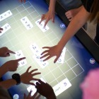 An iPad on Legs: Is ActivTable the Next Interactive Whiteboard? | Corridor of learning | Scoop.it
