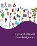 La nutrivigilance, un dispositif au service de la sécurité du consommateur | Anses - Agence nationale de sécurité sanitaire de l'alimentation, de l'environnement et du travail | Santé et Soins | Scoop.it