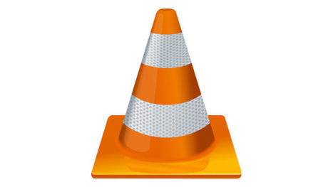 VLC Is Finally Available on Apple TV | Tools You Can Use | Scoop.it