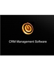 CRM Software for Small Businesses | CRM Management Software | Scoop.it