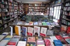Πόσο κοστίζει μια θέση στη βιτρίνα βιβλιοπωλείου | Information Science | Scoop.it