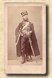 Hussards Photos | GenealoNet | Scoop.it