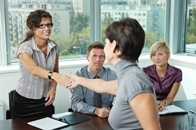 How to Hire the Right People > Eye On Education | Making my plan! | Scoop.it