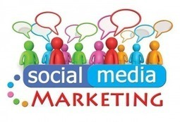 Social Media Marketing Isn't A Popularity Contest - Business 2 Community | Social Media | Scoop.it
