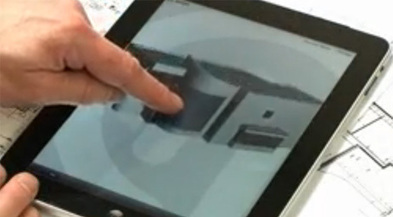 View & Create SketchUp Models in iPad, iPhone, iTouch | SketchUp Library | Scoop.it