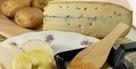 Raclette : Avec quels vins l'apprécier ? | Recettes de cuisine savoyarde | Scoop.it