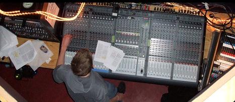 The VERA Project   Audio Program   ce stufffff   Scoop.it